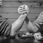 Jasa Keberatan dan Banding Pajak QAMY Consulting