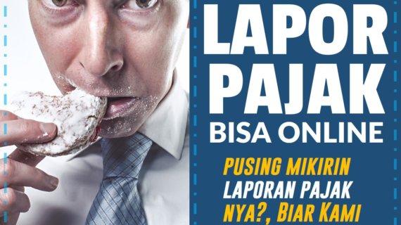 """Cara Lapor Pajak Online Solusi Bagi Yang Sibuk!<span class=""""rating-result after_title mr-filter rating-result-339""""><span class=""""no-rating-results-text"""">No ratings yet.</span></span>"""