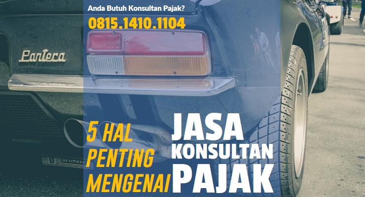"""5 Hal Penting Yang Perlu Diketahui Mengenai Jasa Konsultan Pajak<span class=""""rating-result after_title mr-filter rating-result-455""""><span class=""""no-rating-results-text"""">No ratings yet.</span></span>"""