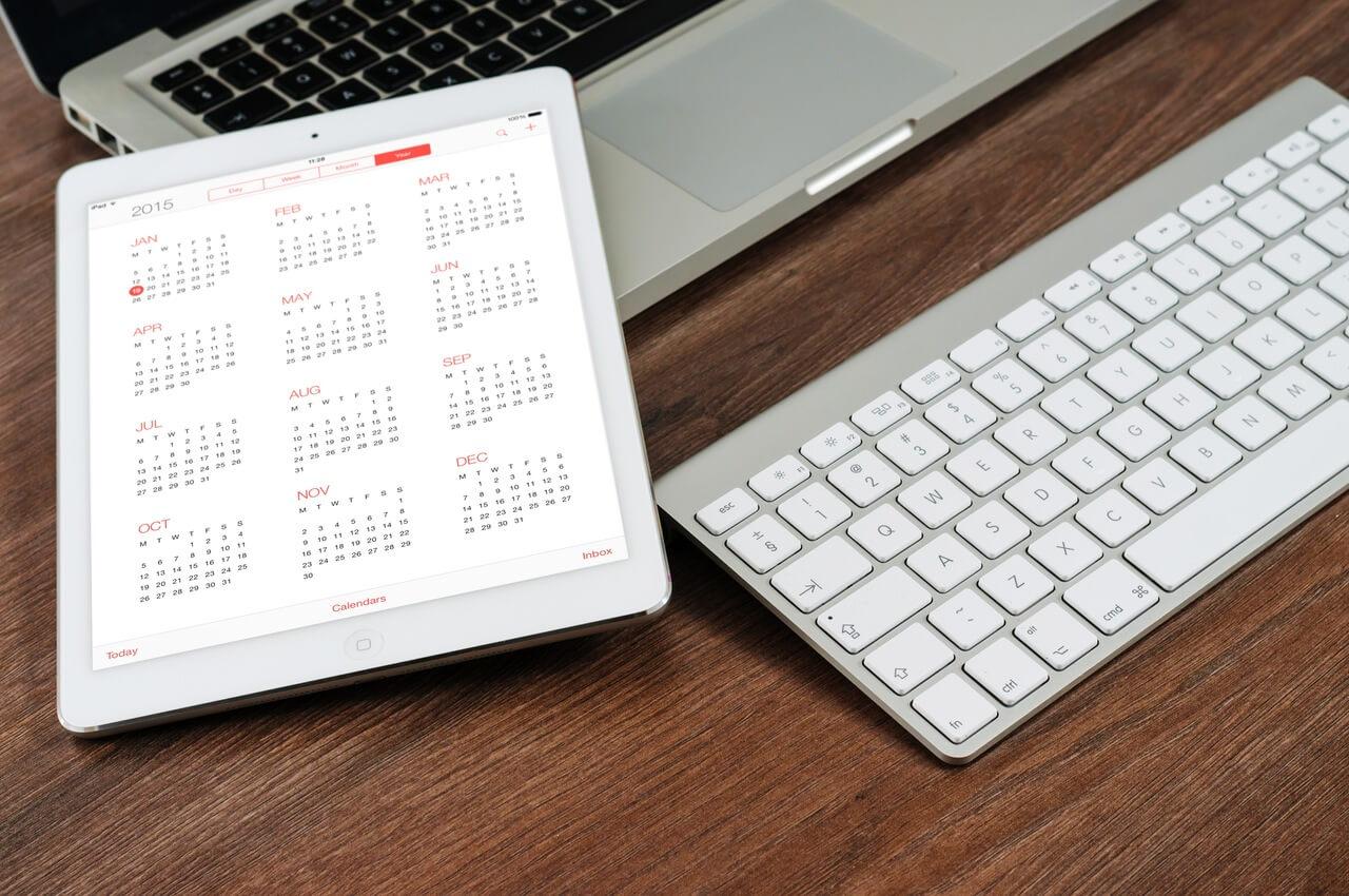 11 Hal Penting Dalam Pelaporan SPT Tahunan Badan
