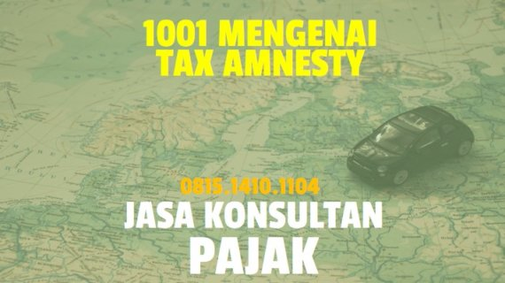 "1001 Mengenai Tax Amnesty<span class=""rating-result after_title mr-filter rating-result-1544""><span class=""no-rating-results-text"">No ratings yet.</span></span>"