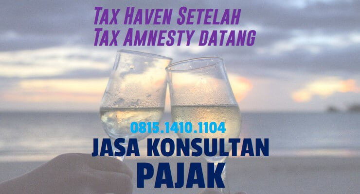 "Menyusul Tax Haven di Indonesia Setelah Tax Amnesty Datang<span class=""rating-result after_title mr-filter rating-result-1569"">			<span class=""no-rating-results-text"">No ratings yet.</span>		</span>"