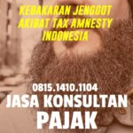 "Kebakaran Jenggot akibat Tax Amnesty Indonesia<span class=""rating-result after_title mr-filter rating-result-1602"">			<span class=""no-rating-results-text"">No ratings yet.</span>		</span>"