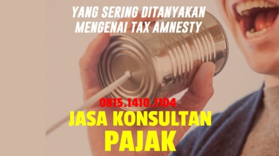 """Yang Sering ditanyakan Mengenai Tax Amnesty Bagian 2<span class=""""rating-result after_title mr-filter rating-result-1624""""><span class=""""no-rating-results-text"""">No ratings yet.</span></span>"""