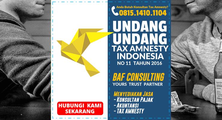 undang-undang-tax-amnesty-indonesia-no-11-tahun-2016