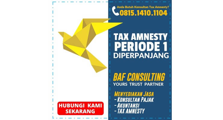 """Apakah Tax Amnesty Indonesia Periode 1 Diperpanjang?<span class=""""rating-result after_title mr-filter rating-result-1695""""><span class=""""no-rating-results-text"""">No ratings yet.</span></span>"""
