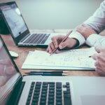 BAF Consulting : Layanan Jasa Konsultan Pajak