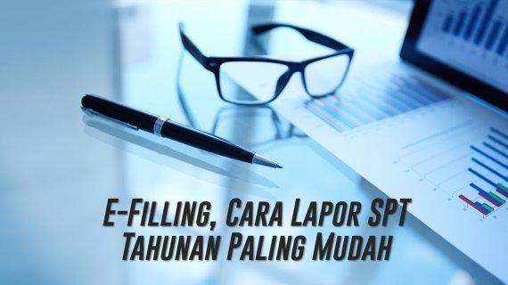 "E-Filling, Cara Lapor SPT Tahunan Paling Mudah<span class=""rating-result after_title mr-filter rating-result-2086""><span class=""no-rating-results-text"">No ratings yet.</span></span>"