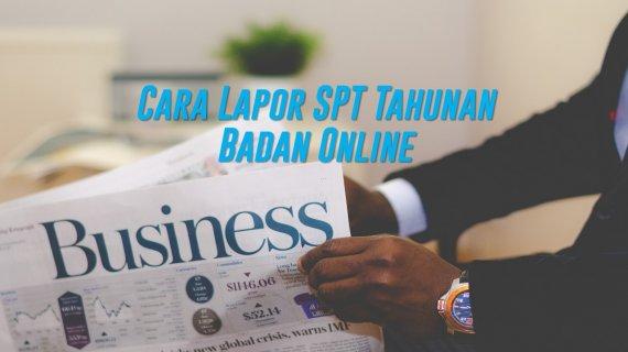 """Cara Lapor SPT Tahunan Badan Online dengan e-Filling<span class=""""rating-result after_title mr-filter rating-result-2098""""><span class=""""no-rating-results-text"""">No ratings yet.</span></span>"""