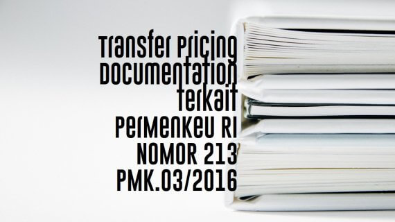 "Transfer Pricing Documentation terkait PerMenKeu RI No 213<span class=""rating-result after_title mr-filter rating-result-2158"">			<span class=""no-rating-results-text"">No ratings yet.</span>		</span>"