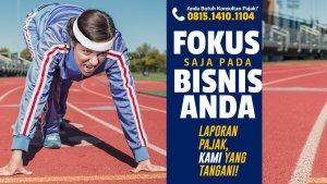 Jasa Konsultan Pajak Di Ragunan Konsultan Pajak Jakarta Selatan