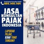 Jasa Konsultan Pajak Di Kampung Gedong,JAKARTA TIMUR