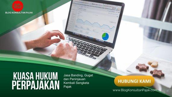 "Jasa Kuasa Hukum Banding, Gugatan Perpajakan di Kramat,JAKARTA PUSAT<span class=""rating-result after_title mr-filter rating-result-6643""><span class=""no-rating-results-text"">No ratings yet.</span></span>"