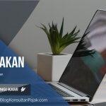 Jasa Kuasa Hukum Banding, Gugatan Perpajakan di Pinangsia,JAKARTA BARAT