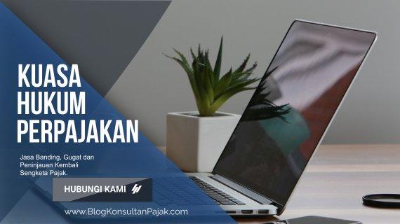 """Jasa Kuasa Hukum Banding, Gugatan Perpajakan di Jatisampurna,BEKASI<span class=""""rating-result after_title mr-filter rating-result-6626""""><span class=""""no-rating-results-text"""">No ratings yet.</span></span>"""