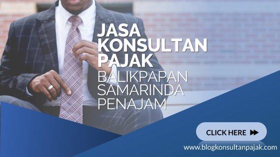 "Jasa Konsultan Pajak di Bandara, Sungai Pinang, Samarinda<span class=""rating-result after_title mr-filter rating-result-7144""><span class=""no-rating-results-text"">No ratings yet.</span></span>"