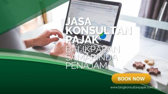"""Jasa Konsultan Pajak di Pasar Pagi, Samarinda Kota, Samarinda<span class=""""rating-result after_title mr-filter rating-result-7011""""><span class=""""no-rating-results-text"""">No ratings yet.</span></span>"""