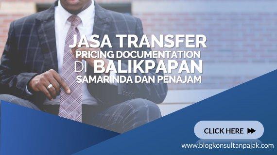 """Jasa Transfer Pricing Documentation di Balikpapan,Samarinda dan Penajam<span class=""""rating-result after_title mr-filter rating-result-7174""""><span class=""""no-rating-results-text"""">No ratings yet.</span></span>"""