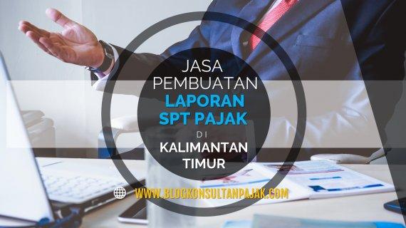 "Jasa Penyusunan Laporan SPT Bulanan Perusahaan di Bugis, Samarinda Kota, Samarinda Kalimantan Timur<span class=""rating-result after_title mr-filter rating-result-11397""><span class=""no-rating-results-text"">No ratings yet.</span></span>"