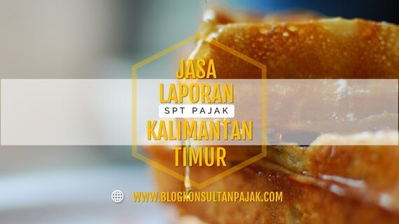 "Laporan Pajak Bulanan Badan di Gunung Sari Ulu, Balikpapan Tengah, Balikpapan Kalimantan Timur<span class=""rating-result after_title mr-filter rating-result-11255""><span class=""no-rating-results-text"">No ratings yet.</span></span>"
