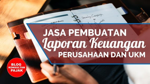 Kantor Jasa Penyusunan Laporan Keuangan di Mesjid, Samarinda Seberang, Samarinda Kalimantan Timur