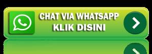 Whatsapp Jasa Laporan Keuangan di Kalimantan Timur