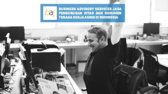 """Pengurusan Kitas Surabaya<span class=""""rating-result after_title mr-filter rating-result-14270""""><span class=""""no-rating-results-text"""">No ratings yet.</span></span>"""