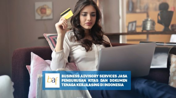 "Kitas Renewal Indonesia<span class=""rating-result after_title mr-filter rating-result-14172"">			<span class=""no-rating-results-text"">No ratings yet.</span>		</span>"