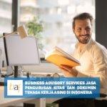 Peraturan Tentang Tenaga Kerja Asing Di Indonesia