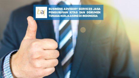 """Biaya Pembuatan Kitas Di Jakarta<span class=""""rating-result after_title mr-filter rating-result-14176""""><span class=""""no-rating-results-text"""">No ratings yet.</span></span>"""