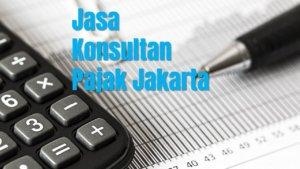 Konsultan Pajak Jakarta Pusat Kelurahan Karang Anyar
