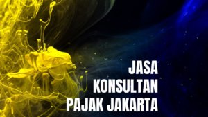 Konsultan Pajak Jakarta Barat Kelurahan Palmerah