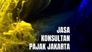 Konsultan Pajak Jakarta Barat Kelurahan Krukut