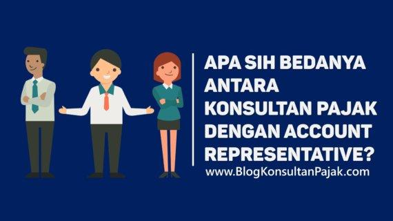 """Obrolan Bedanya Antara Konsultan Pajak dan AR<span class=""""rating-result after_title mr-filter rating-result-15709""""><span class=""""no-rating-results-text"""">No ratings yet.</span></span>"""