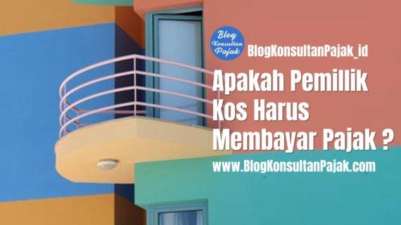 "Pajak Rumah Kos Cara Menghitungnya<span class=""rating-result after_title mr-filter rating-result-15327""><span class=""no-rating-results-text"">No ratings yet.</span></span>"