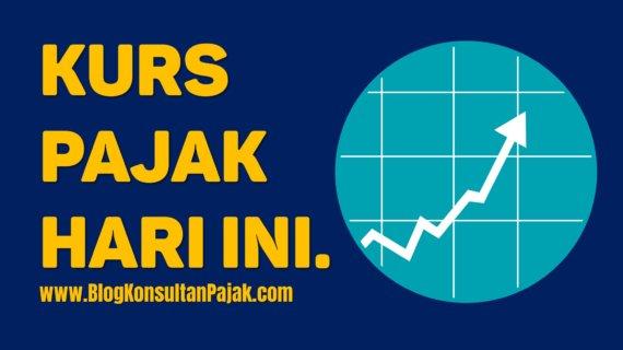 """Kurs Pajak Hari Ini<span class=""""rating-result after_title mr-filter rating-result-15476""""><span class=""""no-rating-results-text"""">No ratings yet.</span></span>"""