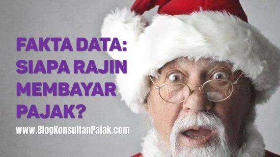 "Fakta Data: Siapa Rajin Membayar Pajak?<span class=""rating-result after_title mr-filter rating-result-15443""><span class=""no-rating-results-text"">No ratings yet.</span></span>"