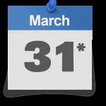 Batas Pelaporan SPT Tahunan Diperpanjang Sampai Akhir April 2020