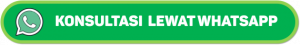 Konsultasi Pajak Lewat WA banner